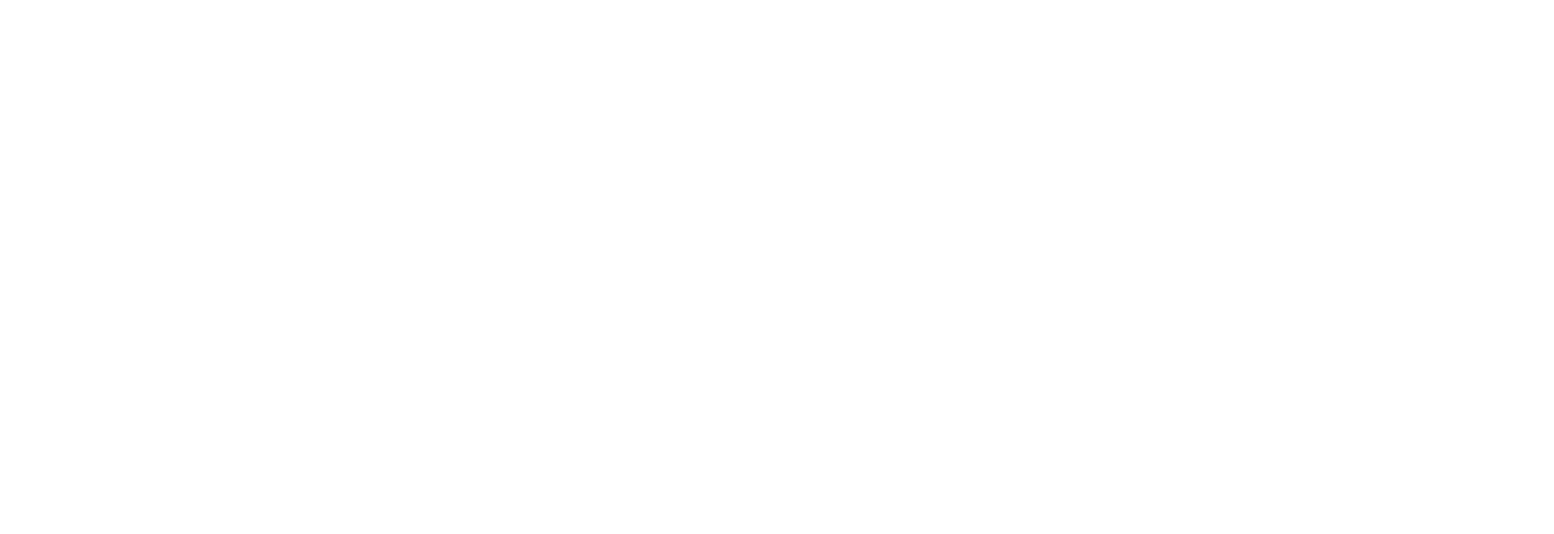 Accredited Master Electrician Logo
