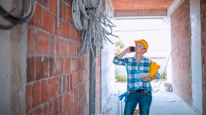 right-contractor-electrical-maintenance