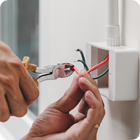 Electrical Tips for the Home