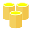 Supply-Icon