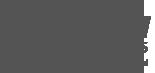 Momentum Awards Logo