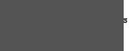 Celstra Business Awards Logo