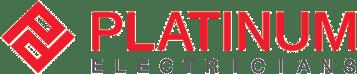 platinum-electricians-logo